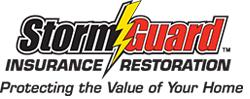 storm-guard-logo