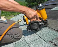storm-guard-roof-repair-apex
