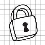 Password-Protect