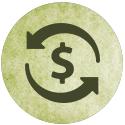 401(k) Funding