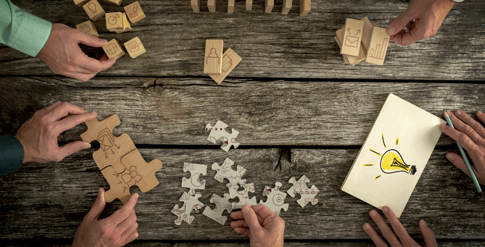 Three Essentials for New Franchise Success - Featured Image