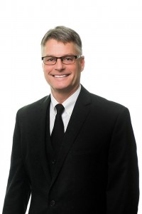 Doug Schadle