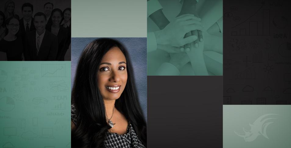 Staff Profile - Meet Nesa Opp - Featured Image