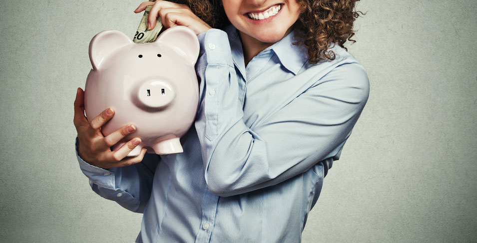 The-Female-Entrepreneur-Funding-Your-Franchise---Featured-Image