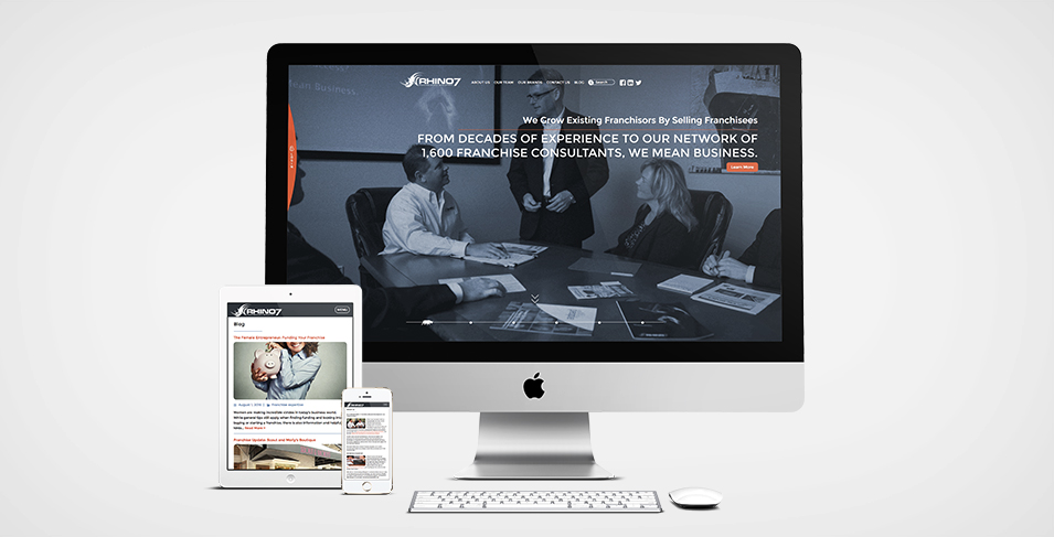 rhino7-does-a-website-redesign-franchise-sales-development