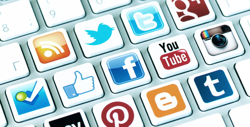 Why Social Media is Essential to Your Franchise - Featured Image