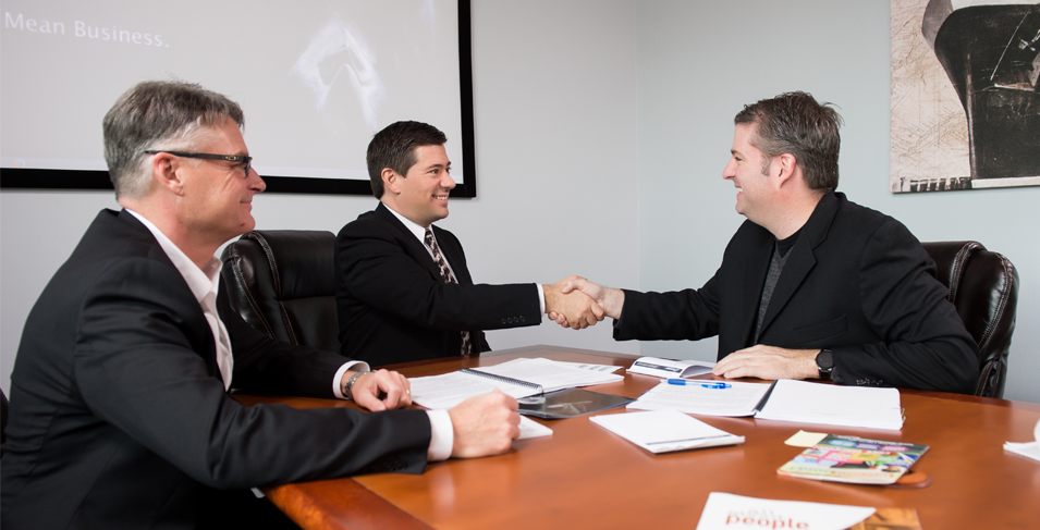 3 tips to attract franchisees featured image