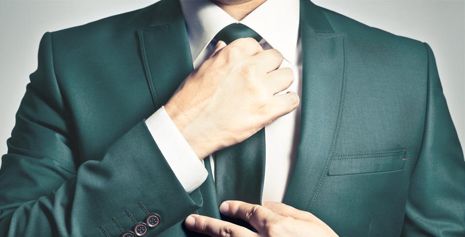 5 habits of successful entrepreneurs featured image