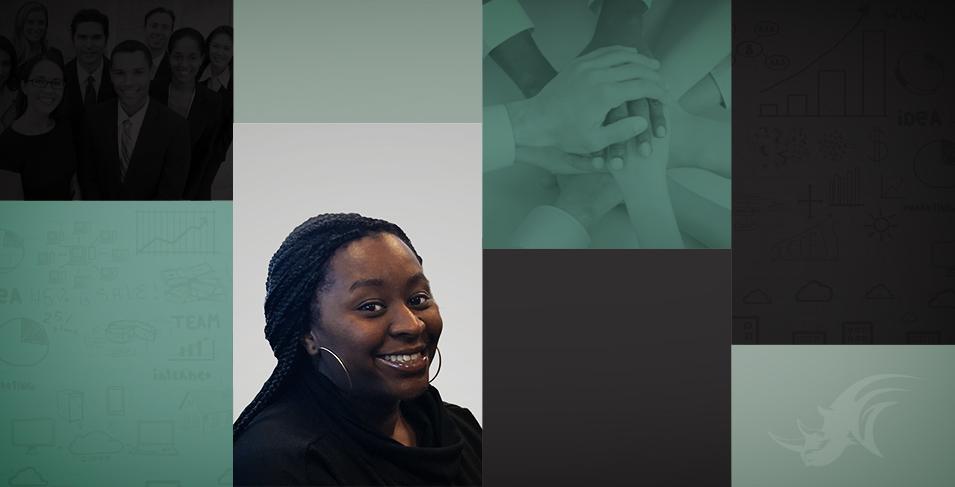 Staff Profile Meet Cortney Singletary Featured Image