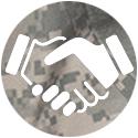 Veterans-Supporting-Veterans
