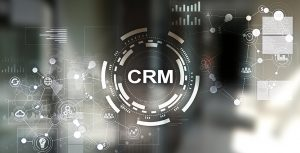 Best-CRM-Solutions-for-Franchises-Featured-Image