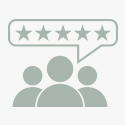 Encourage-Online-Reviews-and-Testimonials1