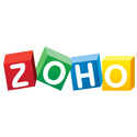 zoho-In-Text-Image