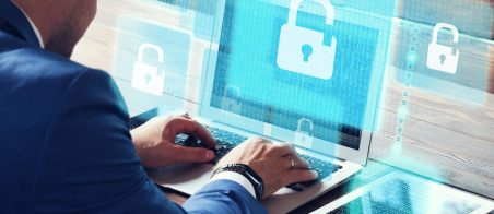 Protect Your Franchise with Cyber Security Best Practices- Featured Image