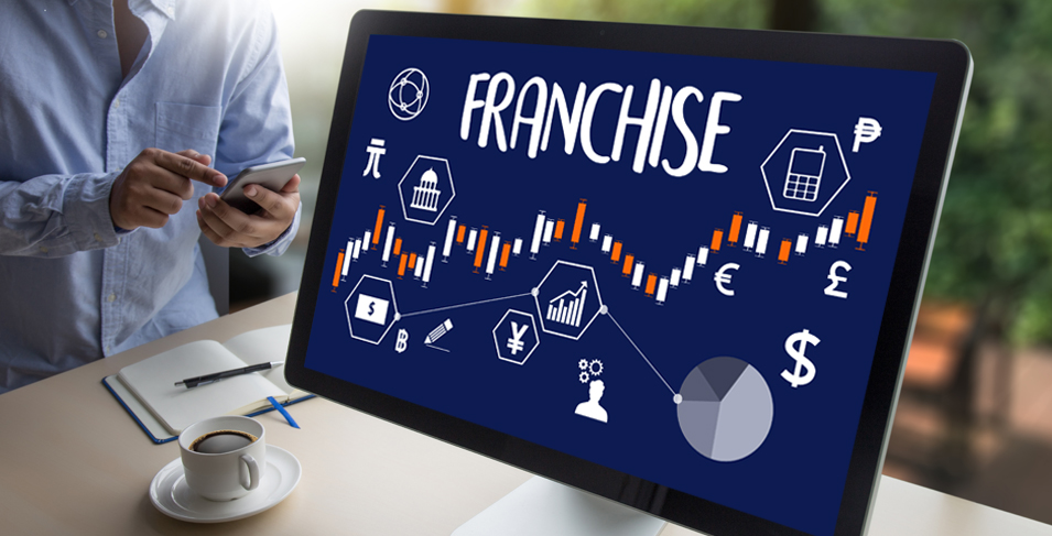 What Are Today's Top Trending Franchise Categories02