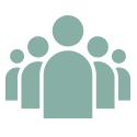 Franchisor Vs Franchisee What Works Best on Social Media - Community