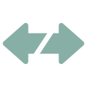 Franchisor Vs Franchisee What Works Best on Social Media - Flow