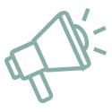 Franchisor Vs Franchisee What Works Best on Social Media - Marketing