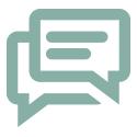 Franchisor Vs Franchisee What Works Best on Social Media - messeging