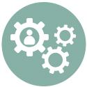 Staff Profile Meet John Cohen - System Development